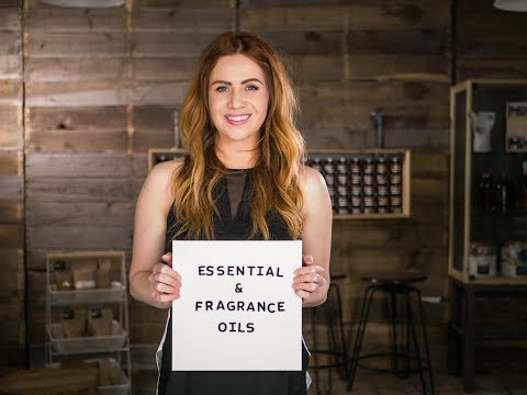 essential-oils-vs-fragrance-oils
