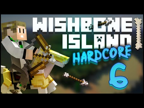 Wishbone Island EP 6 - 1 Pound fish Song LIVE!