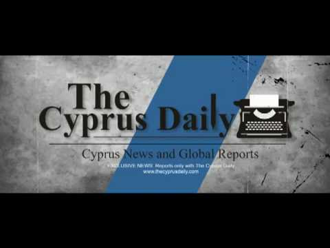 The Cyprus Daily
