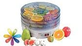 Сушилки для овощей, маринаторы в интернет-магазине юлмарт по цене от 1290 руб. Широкий выбор и доставка по всей россии. Гарантия и сервис.