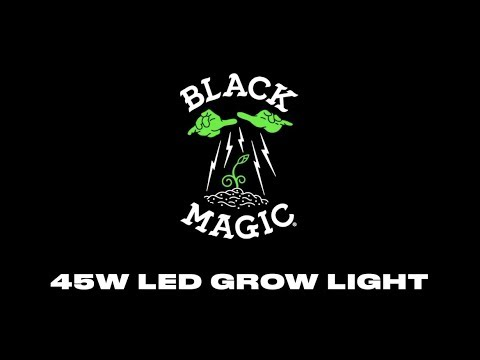 XJLED 120W LED Pflanzenleuchte 1365pcs Rot/&Blau SMD LED Pflanzenlampe Pflanzen Wachstumslampe Pflanzenlicht Wuchslampen Innengarten Pflanze wachsen Licht H/ängeleuchte