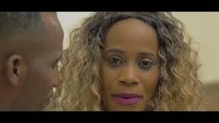 الذهاب إلى المنزل - Chikidah x Elpy الرسمية HD Video
