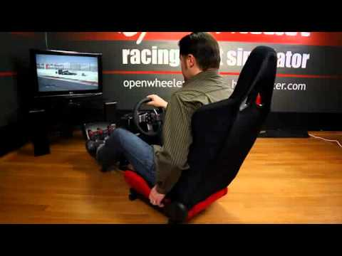 Image Result For Gaming Chair Need For Seat