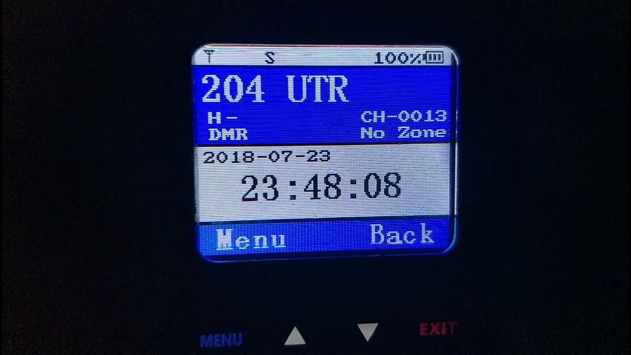 HamDigitaal nl   Digital Voice voor de Radiozendamateur