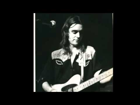 Terry Reid Live Audio Only 1977 04 10 Harumi Dome  - Tokyo, Japan