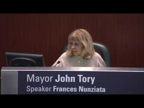 City Council - December 8, 2017 - Part 2 of 2
