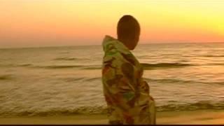 Смотреть клип Чичерина - Была