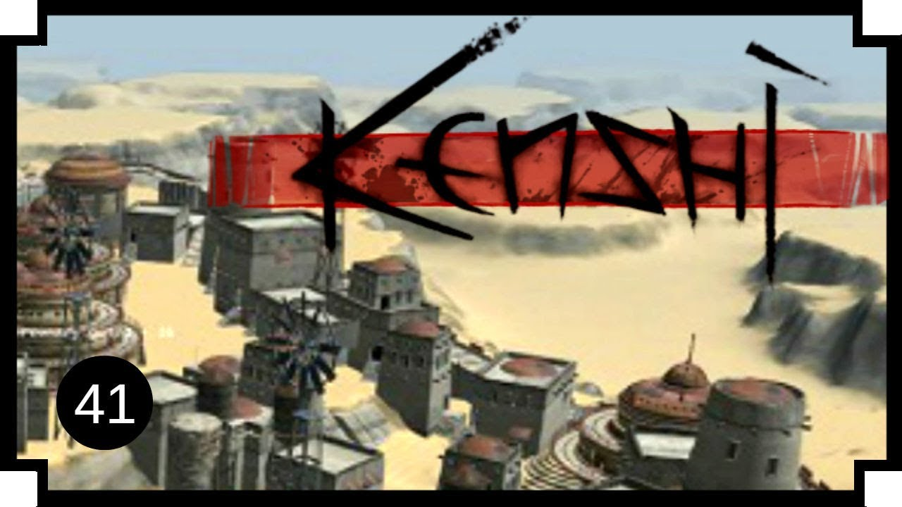 Kenshi Weapon Quality