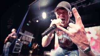 3 Doors Down - Father's Son [HD]