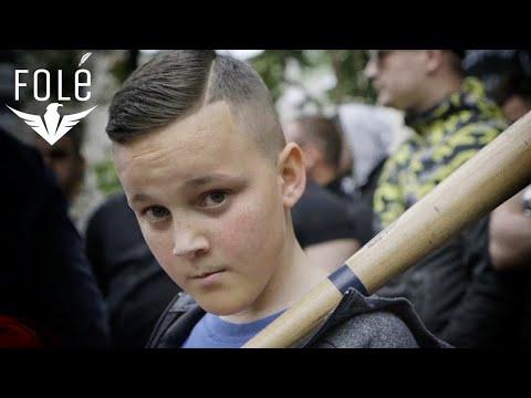 FINEM - BENZI (ft. SOLO) (prod. ARLENN)