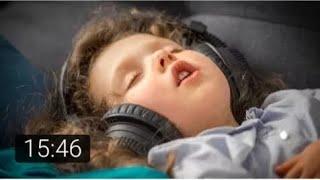 سورة يوسف للشيخ خالد الجليل بتقنية صوتية جديدة ~ راحة نفسية لقلبك