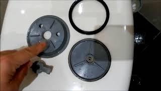 Recuperar Sifon Video Recuperar Sifon Clips Hdclipsite