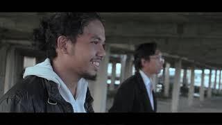 Selesai Bukan Berakhir- RIFILM(Short Movie)