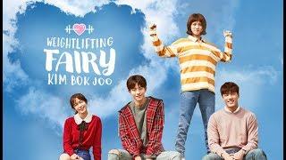 7 Drama Korea Bertema Sekolah Terbaik