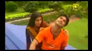 bangla sex song(asiqur57@gamilcom_DrawBox_1414258070809.mp4