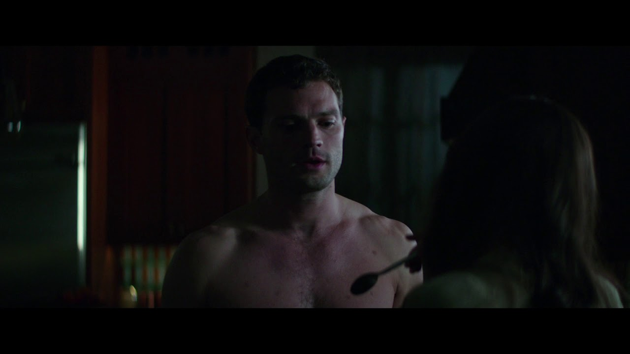 fifty shades freed unrated edition differences