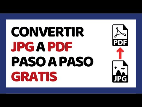 how-to-convert-jpg-to-pdf-without-software-2020