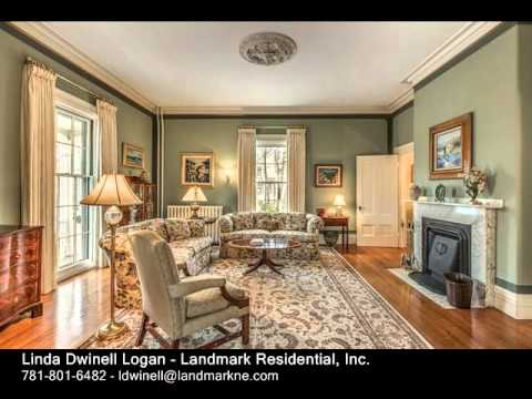 62 Old River Pl, Dedham MA 02026 - Single Family Home - Real Estate - For Sale -