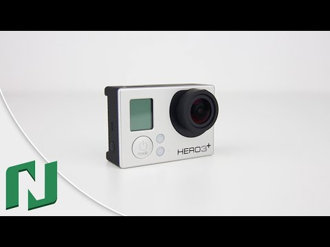 2014 GoPro Hero - The Ultimate Budget Action Camera? - REVIEWиз YouTube · Длительность: 8 мин1 с