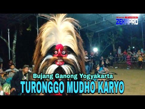 Download Jathilan Turonggo Mudho Karyo Babak Putra Kalinongko