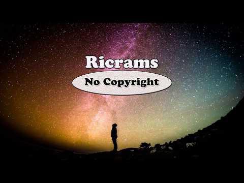 Voron - La La Life ( Ricrams No Copyright Music )