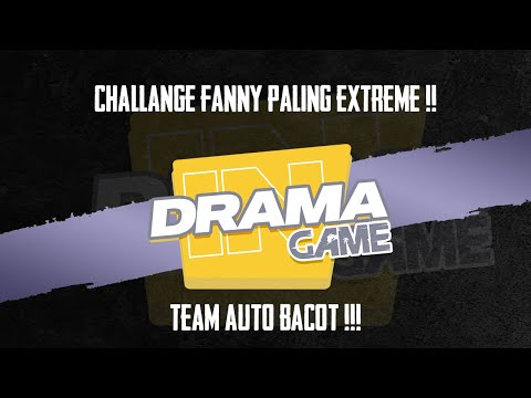 FANNY PRANK FEEDER DIES 15 TIME !!! Then Tried To Win The Match