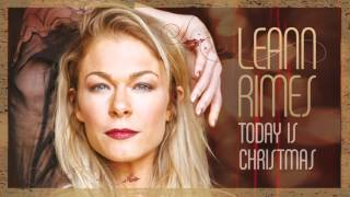 LeAnn Rimes - Must Be Santa (Official Audio) YouTube Videos