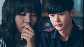 Kim soo hyun yeni dizisi