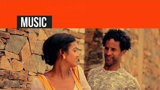 lye tv yonatan tadesse ab lbey alo msla   ኣብ ልበይ ኣሎ ምስላ top eritrean music 2016