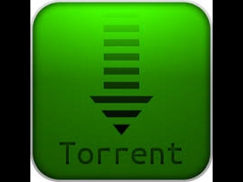 How To Download Movies From Torrent.com