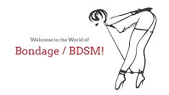 What is Bondage / BDSM?