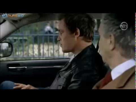 Les liens du sang (2007)