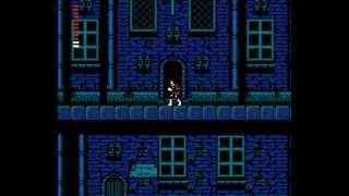 DRMT #1 - Lapsuuden kulta-aika (TOP 30 NES songs)
