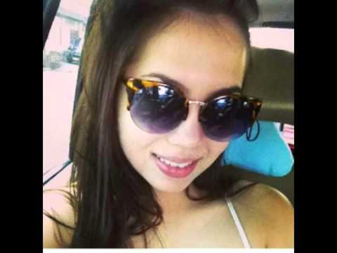 My Girl (Julia Montes)