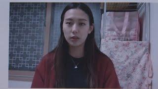 '유튜버 성추행 사건' 1개월…노출사진 첫 유포자 못 찾아 / 연합뉴스TV (YonhapnewsTV)
