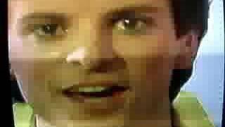 Eurovision preview 1985 Austria Kinder Diese Welt
