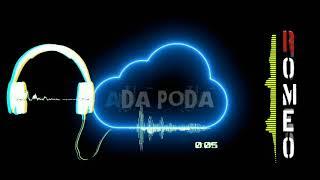 Poda Song