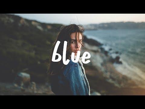 The Neighbourhood - Blue (Lyric Video)