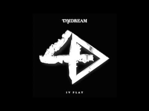 The Dream - Where Have You Been ft. Kelly Rowland CDQ NO TAGS BEST QUALITY