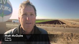 Meet Arizona Farmers