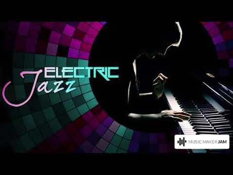 Drama music jam music by SUEZ music