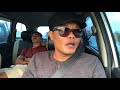 Menuju Pelaminan Anak Pak Jokowi Presiden Ri