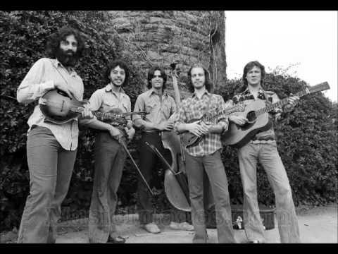 David Grisman Quintet - 10.23.77 - Santa Cruz, CA