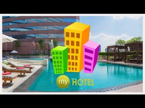 Topping Rose House, Best Hotels in Bridgehampton (New York) , United States