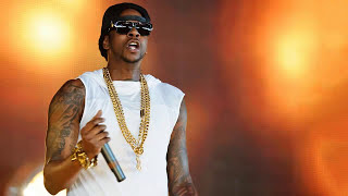 "2 Chainz Type Beat 2014 ""Knight Rider"""