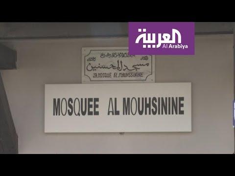 عمدة في جنوب فرنسا يثير حفيظة المسلمين  - نشر قبل 3 ساعة