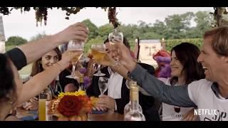 Друзья с колледжа 1 сезон — Русский трейлер 2017