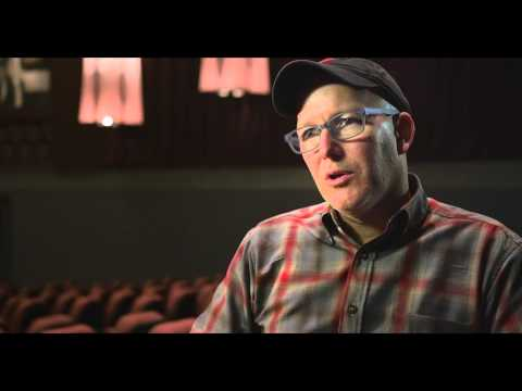 Bill Morrison: An IU Cinema Exclusive