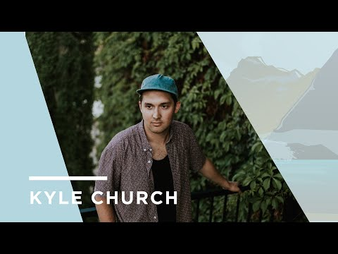 Alberta Spotlight | Kyle Church