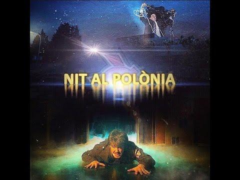 Nit al Polònia  - Polònia